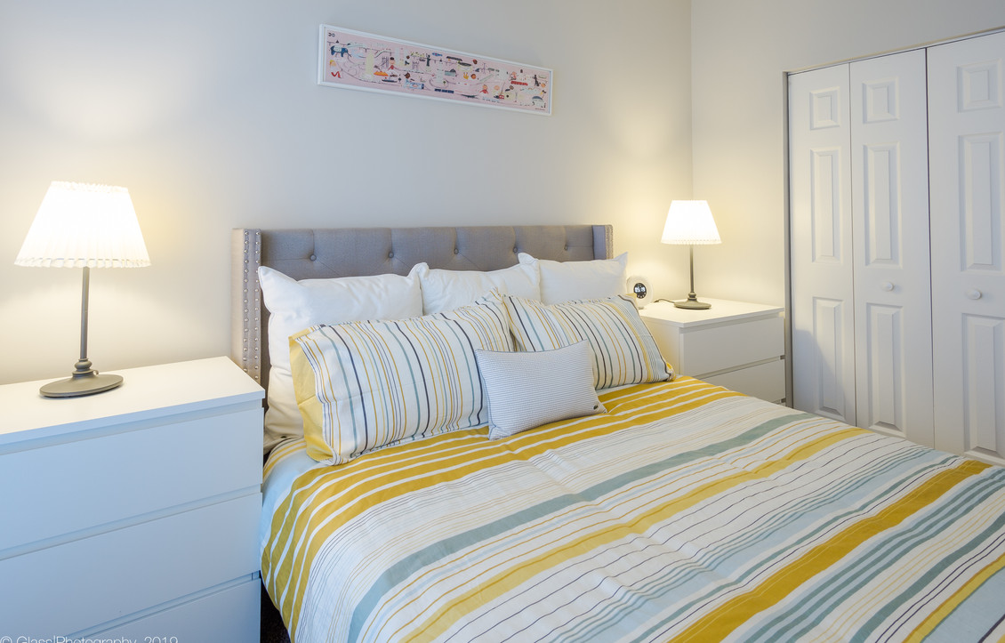 Bedroom (8 of 10).jpg