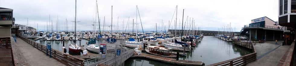 San Francisco,CA