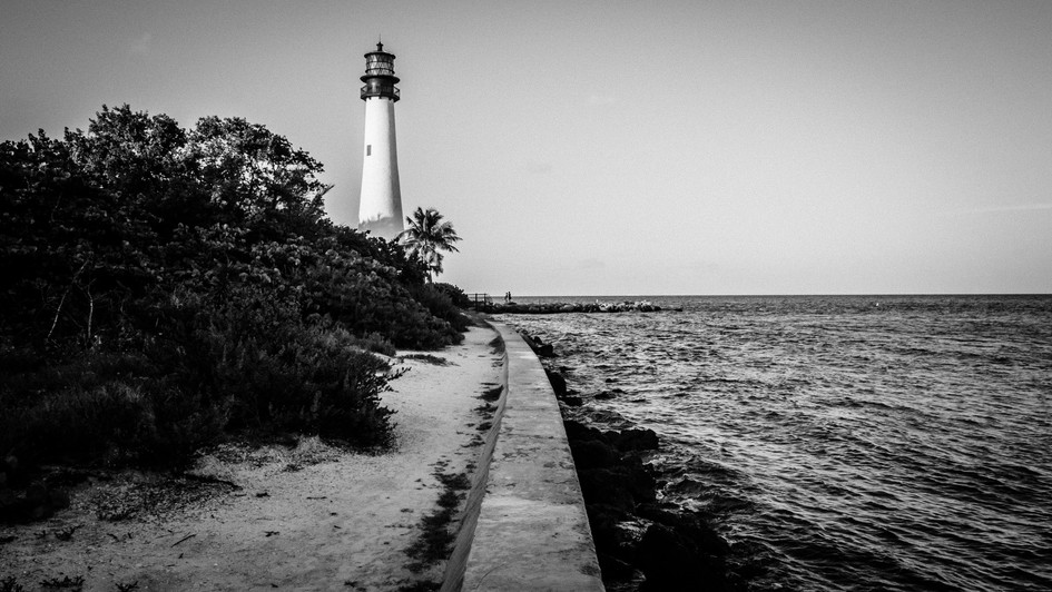 Biscayne,FL