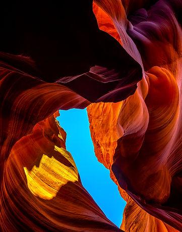 Upper Antelope Canyon-2.jpg