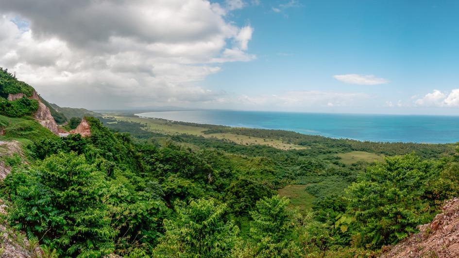 Terrenas, Dominican Republic