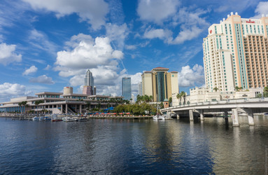 Tampa,FL