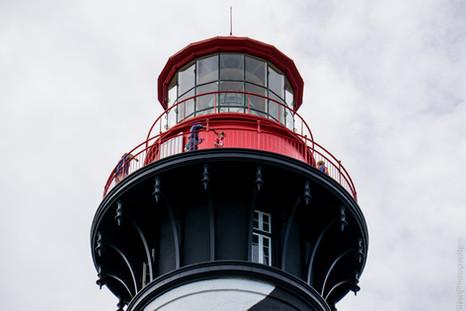 St.Augustine Lighthouse