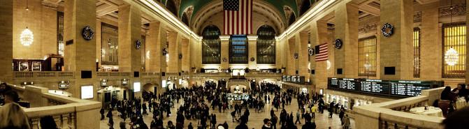 Gran Central Station_edited.jpg