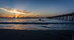 Dania Beach (4 de 16)