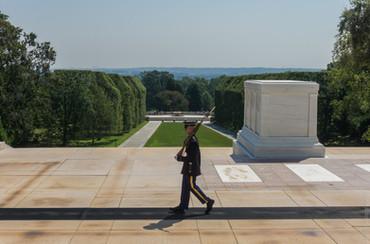 Arlington National Cementery