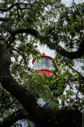 St.Augustine Lighthouse