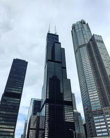 Chicago,IL