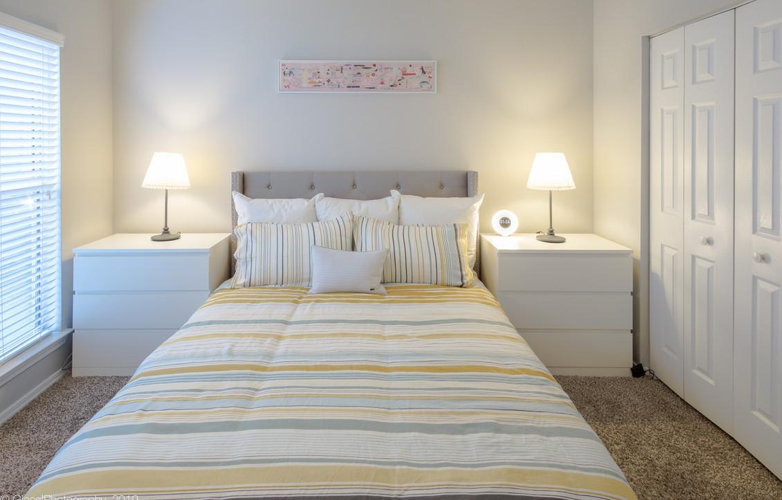 Bedroom (4 of 10).jpg