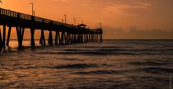 Dania Beach (11 de 16)