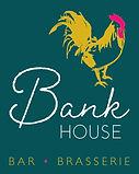BHB_logo.jpg