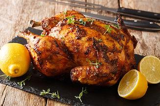 Rottiserie Chicken.jpg