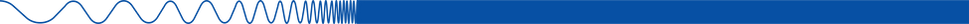 EMF wave-Blue.png