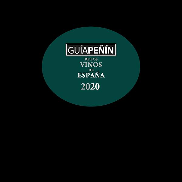 Puntuaciones_a_Algueira_Guia_Peñin_2020.