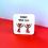 Thumbnail: Shake Your Tits Coaster (x6) CSTR8