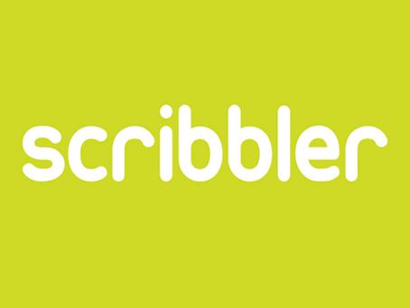 Scribbler: Meet the Designer