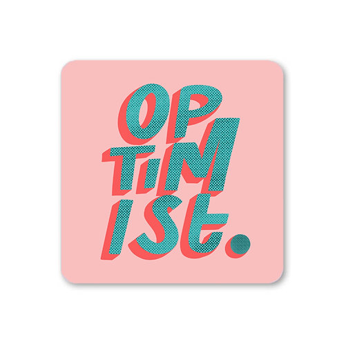 Optimist (x6) CSTR30