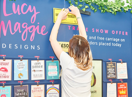 Trade shows - Are they worth it for small businesses?