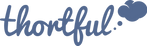 thortful-logo-final_blue-2.png
