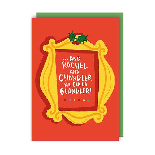 Chandler (x6) 9019
