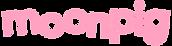 Moonpig_logotype_Moonpink_RGBsmall_edite