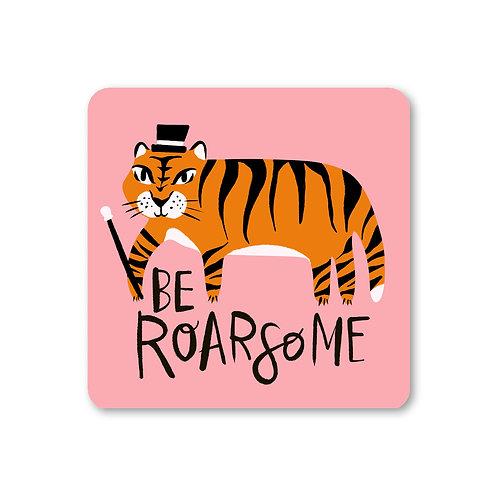 Be Roarsome (x6) CSTR33