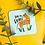 Thumbnail: Fierce Coaster (x6) CSTR6