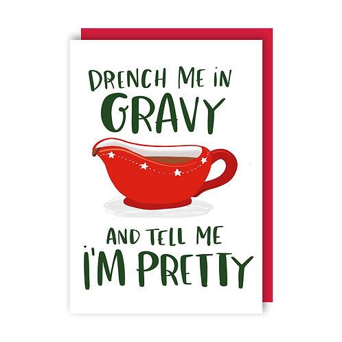 Gravy (x6) 1312018