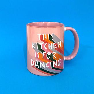 Kitchen mug pink 1.jpg