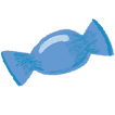 candy-blue.png