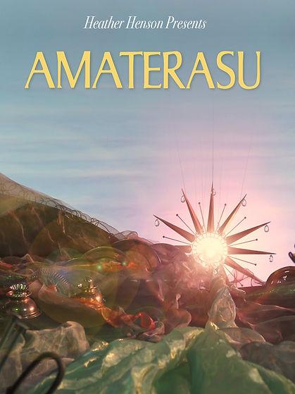 Amaterasu_3x4.jpg