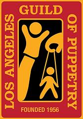 LAGP-logo_Color.png