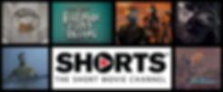 HMPD_ShortsTV_Alt2.jpg
