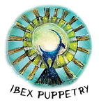 ibex logo cutout.png