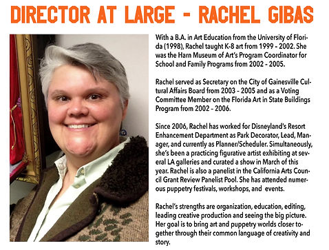 LAGPBoard_RachelGibas.jpg