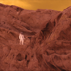 After Mars