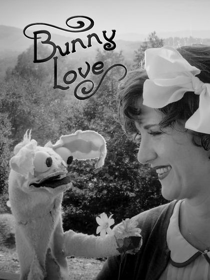 BunnyLove_3x4.jpg