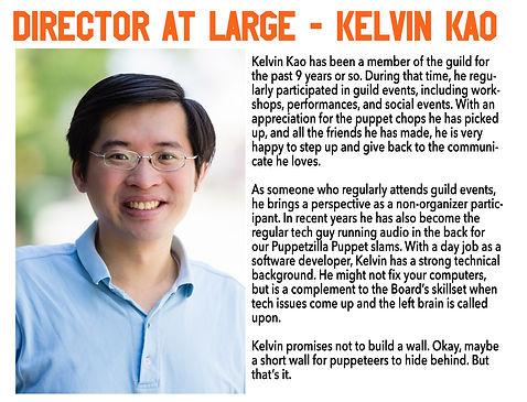 LAGPBoard_KelvinKao.jpg