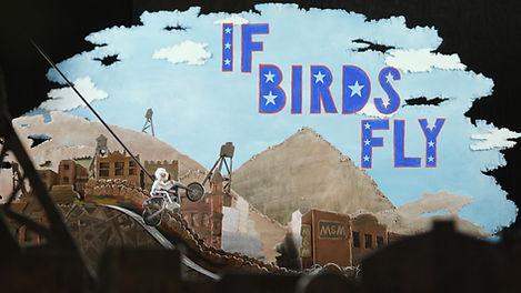 If Birds Fly _ Promo Photo2.jpg