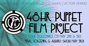 48hrPuppetFilmProject2020_FBBanner10.jpg