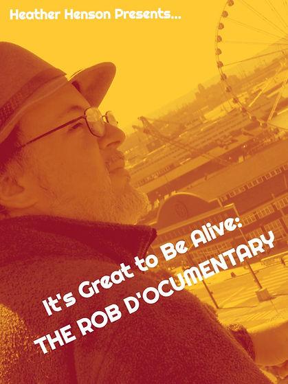 HMPD_RobDarc_Documentary.00_09_03_09_edi