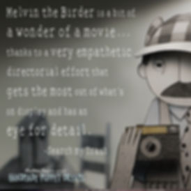 HMPD_QuotePromo_Trash_MelvinTheBirder.jp
