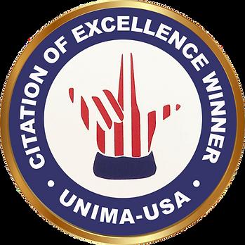 Citation Winner Badge.png