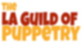 LAGP_logo.jpg