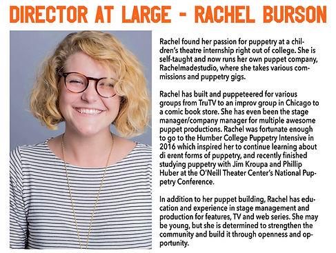 LAGPBoard_RachelBurson.jpg