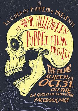 48hr_Halloween_PFP_Flyer.jpg