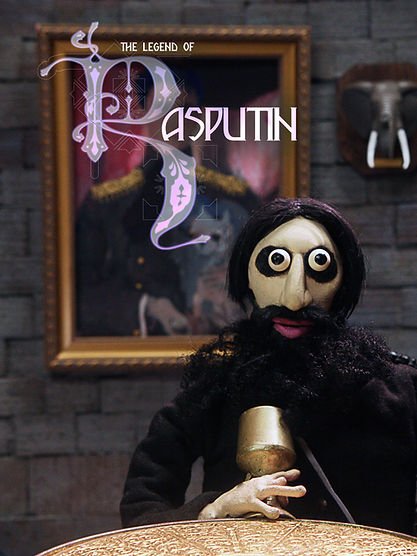 Rasputin_3x4.jpg