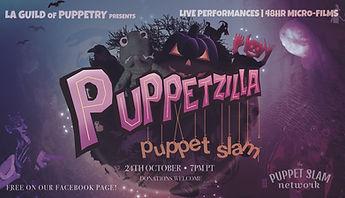 Puppetzilla_Halloween_2020_Banner copy.j
