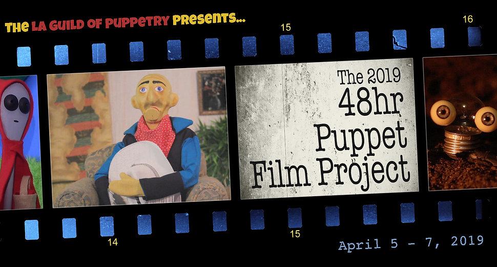 LAGP_FilmFest2019_Fin.jpg
