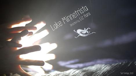 Lake Minnetrista Early Promo Image.jpg